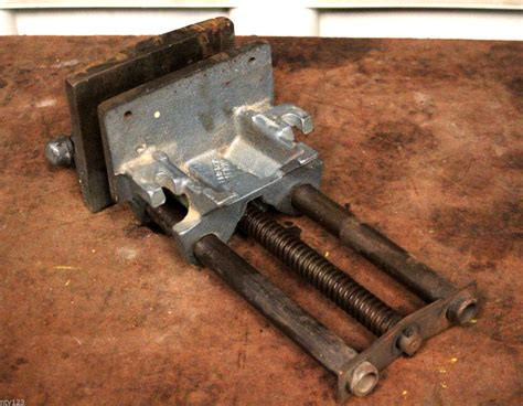 wilton woodworking vise woodworking vice jaws with brilliant photo in india
