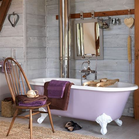 bathroom decorating ideas country style decorating housetohome co uk