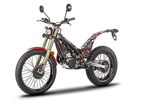 Motorrad Gp 2 Technische Daten by Gas Gas Txt Gp 125 Alle Technischen Daten Zum Modell Txt