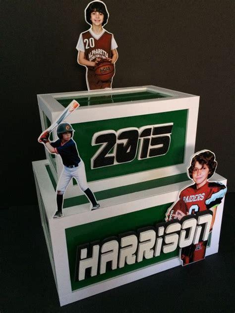 harrison   basketball baseball  football