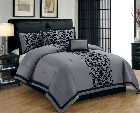 57 best 1 bedding images on pinterest comforters