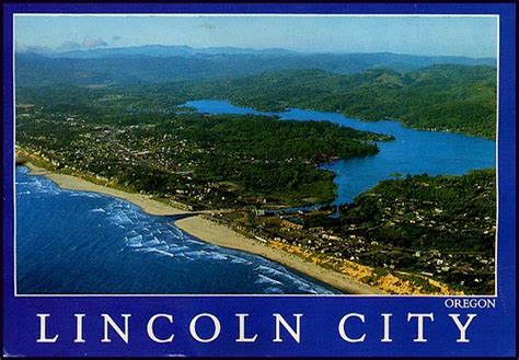 weather forecast for lincoln city oregon lincoln city weather forecast