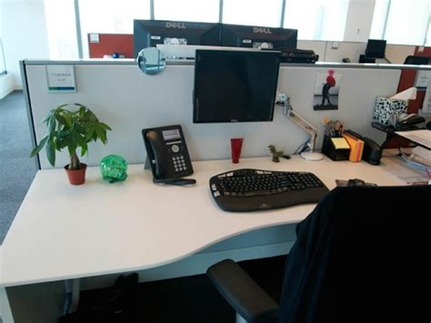 feng shui plants for office desk five tips to create a positive and prosperous space r d