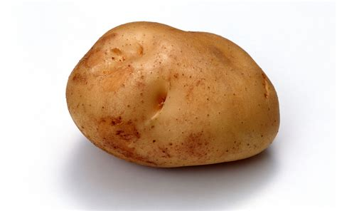 Potato Free Tv by Potato Hd Pictures