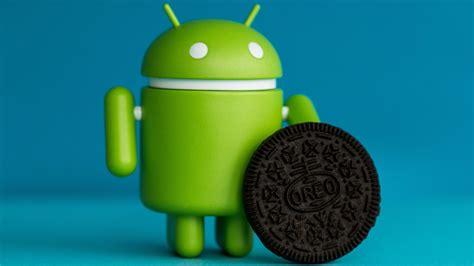 wallpaper android oreo wallpaper android oreo android 8 stock 4k technology