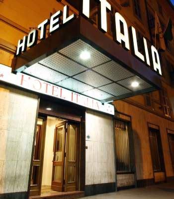 deposito bagagli torino porta nuova alberghi torino stazione porta nuova hotel pensioni