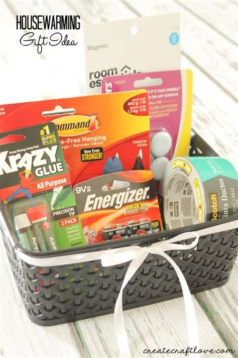 cheap housewarming gifts 25 best ideas about housewarming gift baskets on