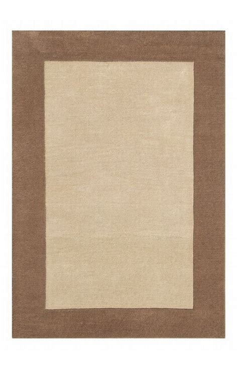 solid area rugs with borders 1000 images about rugs usa black friday sale on