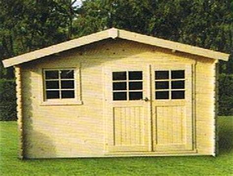 cabane de jardin en bois brico depot brico depot abri de jardin cabanes and co