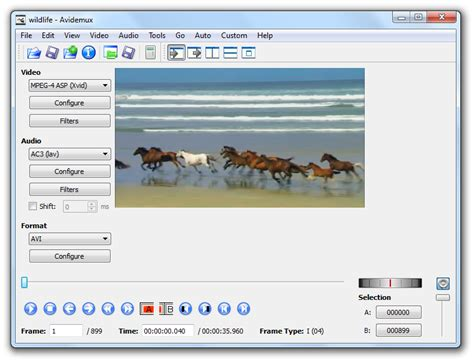 video editing software free download full version windows audio editing software free download full version windows 8