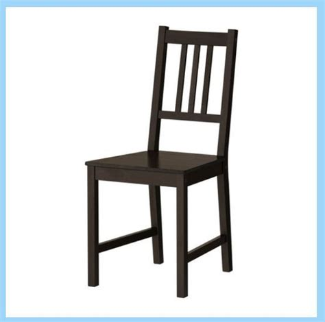 black kitchen chairs seats ikea kitchen chair chair chairs wooden chair pine dining