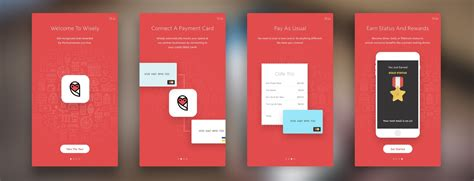 best home design app for iphone onboarding inspiration for mobile apps muzli design