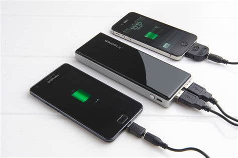 phone charger make your phone charge upto 50 faster with these simple