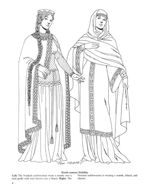 coloring page vire 28 vire knight coloring pages exiucu biz 161 best medieval color pages images on pinterest adult
