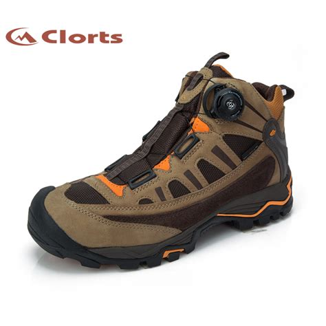 boa lacing boots 2015 clorts mens hiking boots boa fast lacing system
