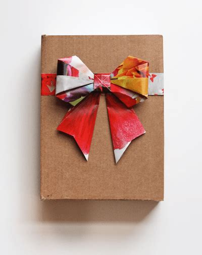 cool origami projects make your holidays with these 10 cool projects make