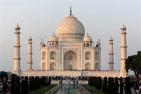 Painting Vs Refacing Kitchen Cabinets by 100 Taj Mahal Floor Plan Mosque Of The Taj Mahal Jawab Masjid Taj Mahal Mosque Design For
