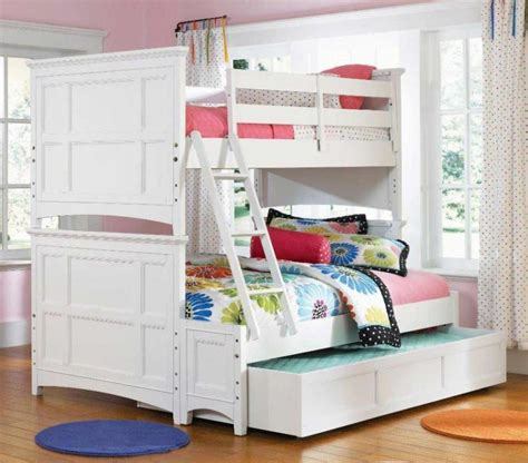 Tween Room Decor Tween Bedroom Ideas Bedroom Design Ideas Fresh Bedrooms Decor Ideas