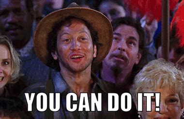 You Can Do It Memes - message board basketball forum insidehoops view single
