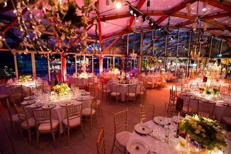 gorgeous wedding venues uk best 100 gorgeous wedding venues in the uk gardens wedding venues and wedding