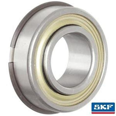 Bearing Skf Enduro 6201 Rs1z 60022z nr 15x32x9mm skf sealed snap ring groove