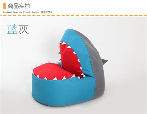 cute bean bag chairs small wolf bean bag chair cute bean bag 2017 small bean bag sofa children single cute cartoon art