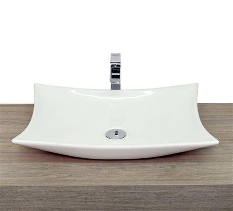 lavabo bagno da appoggio prezzi stunning lavabo da appoggio prezzi photos
