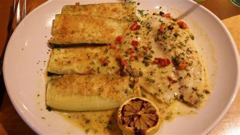 Olive Garden Alvin by De 10 B 228 Sta Restaurangerna I N 228 Rheten Av Froberg S Farm