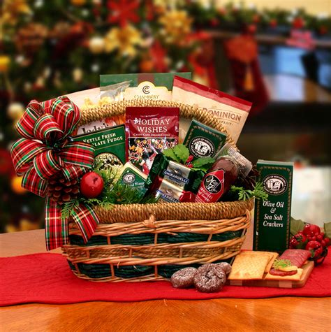 best christmas gifts for soldiers deployed gift baskets care packages apo fpo dpo gift basket bounty
