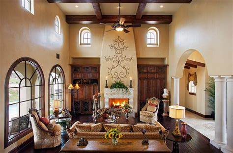 euro style home design gallery carmel baroque wall stencils for painting technique austin