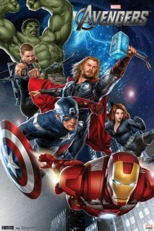 wallpaper android avengers download the avengers live wallpaper for android by
