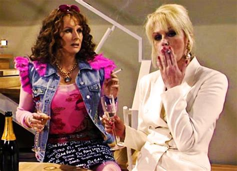 Absolutely Fabulous Fabsugar Want Need 46 by 25 Best Ideas About Patsy Ab Fab On