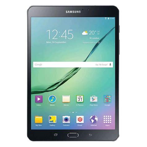 Rm Samsung Tab 2 update galaxy tab s2 8 0 wi fi sm t710 t710xxu2bpb1