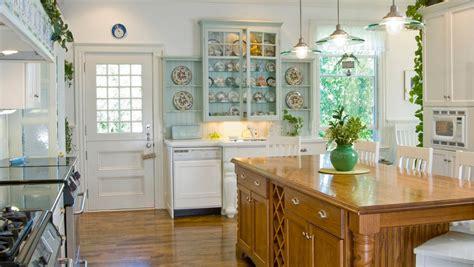 discount kitchen cabinets atlanta kitchen cabinets wholesale wholesale kitchen cabinets atlanta sarkemnet with cheap