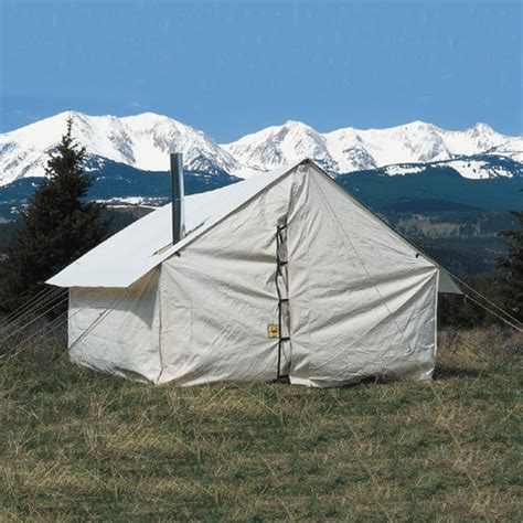 wall tent accessories outfitterssupply com wall tent accessories outfitterssupply com
