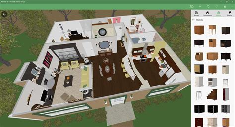 5d home design online deal planner 5d home interior design full catalogue