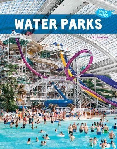 best parks near me best 20 water parks ideas on water parks near me water park tips and