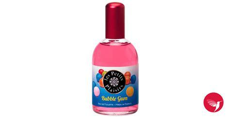 Parfum Gum gum les petits plaisirs parfum ein es parfum f 252 r