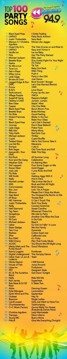 Wedding Song List Top 100 by 30 Songs To Celebrate Your Bff S Engagement
