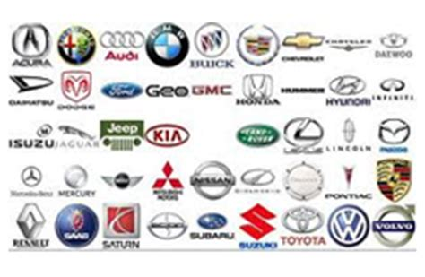 makes of cars king of cheap car insurance quotes auto insurance comparison