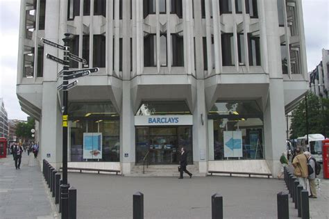 rating barclays bank barclays bank credit rating cut by moody s wikinews the