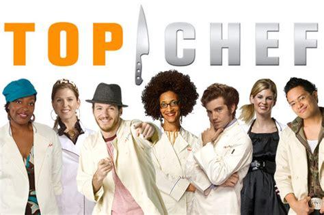 best chef 187 top chef
