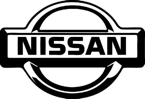 nissan logo png nissan logopedia fandom powered by wikia