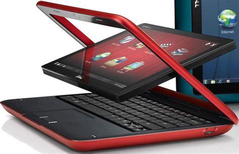 best hybrid laptop tablet best windows tablets laptop tablet hybrid