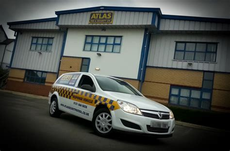 atlas security patrol provides bespoke security services