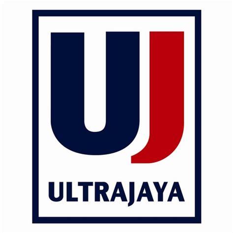Grosir Teh Kotak Ultrajaya ultra jaya pandai mengelola mutu moko apt