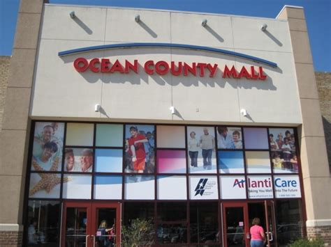 image gallery ocean county mall