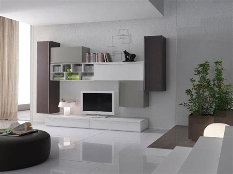 mobila sufragerie moderna mobila living syg mob design