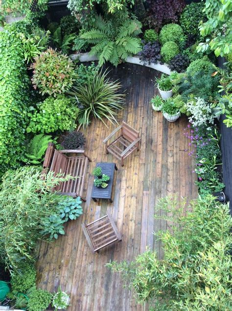 Small Tropical Garden Ideas Best 25 Small Tropical Gardens Ideas On Tropical Garden Tropical Garden Design And