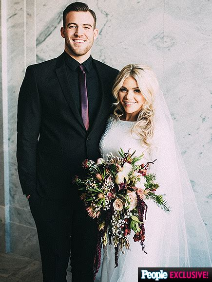 Whitney Carson Dwts Wedding | whitney carson engaged newhairstylesformen2014 com